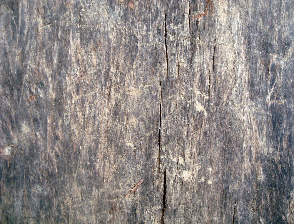 Wooden_background