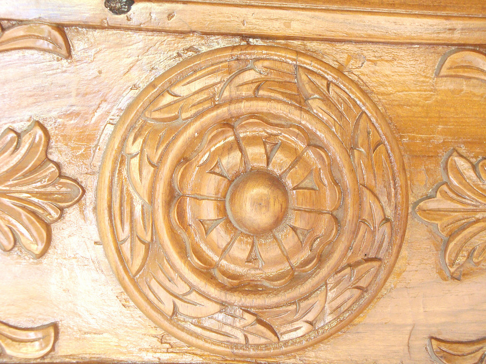 Wooden_carving_texture