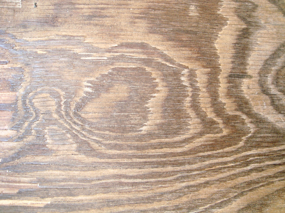 Wooden_ply_pattern