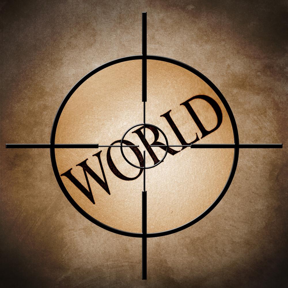 World Target