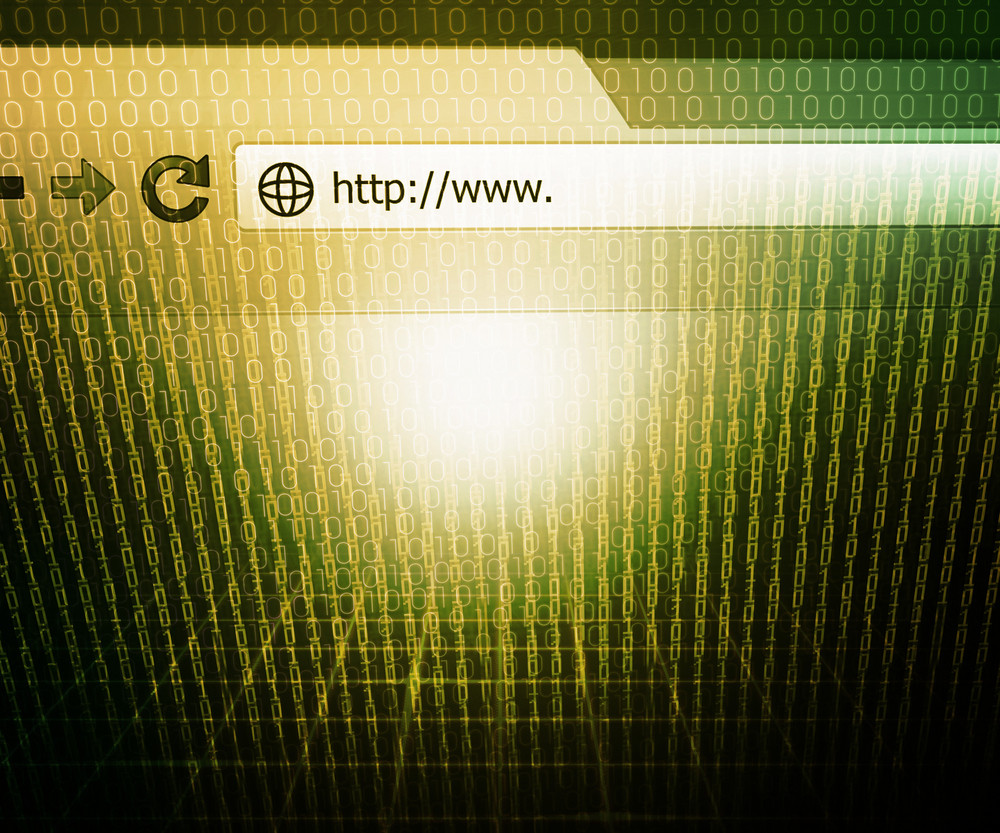 Www Technology Abstraction Texture