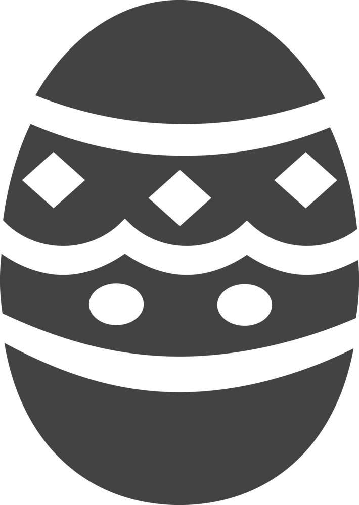 Xmas 3 Glyph Icon