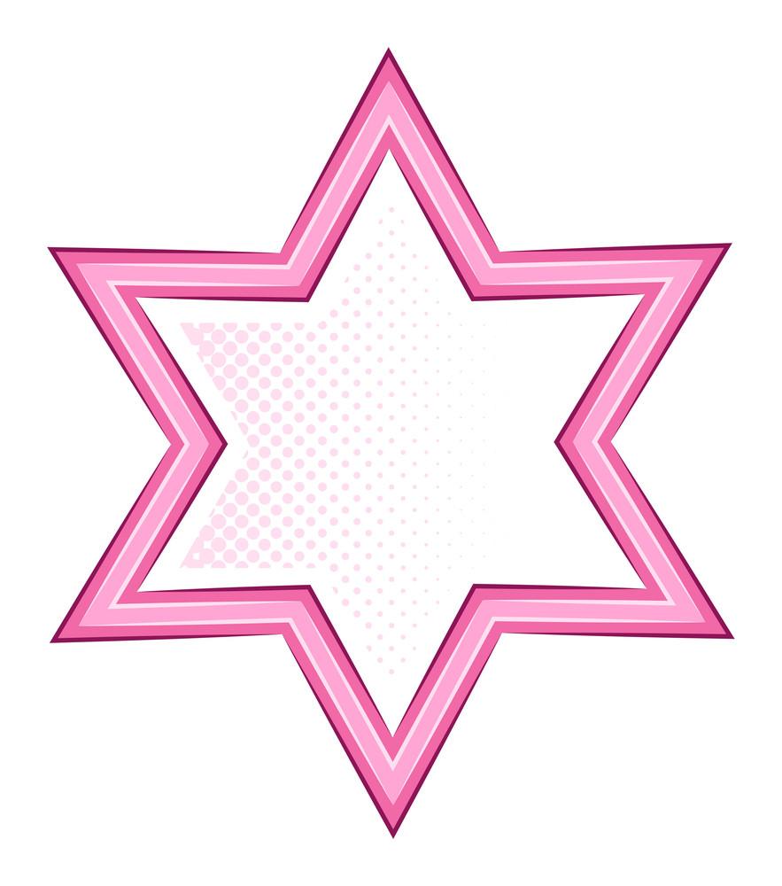 Xmas Star