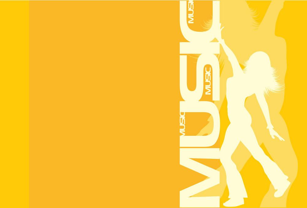 Yellow Music