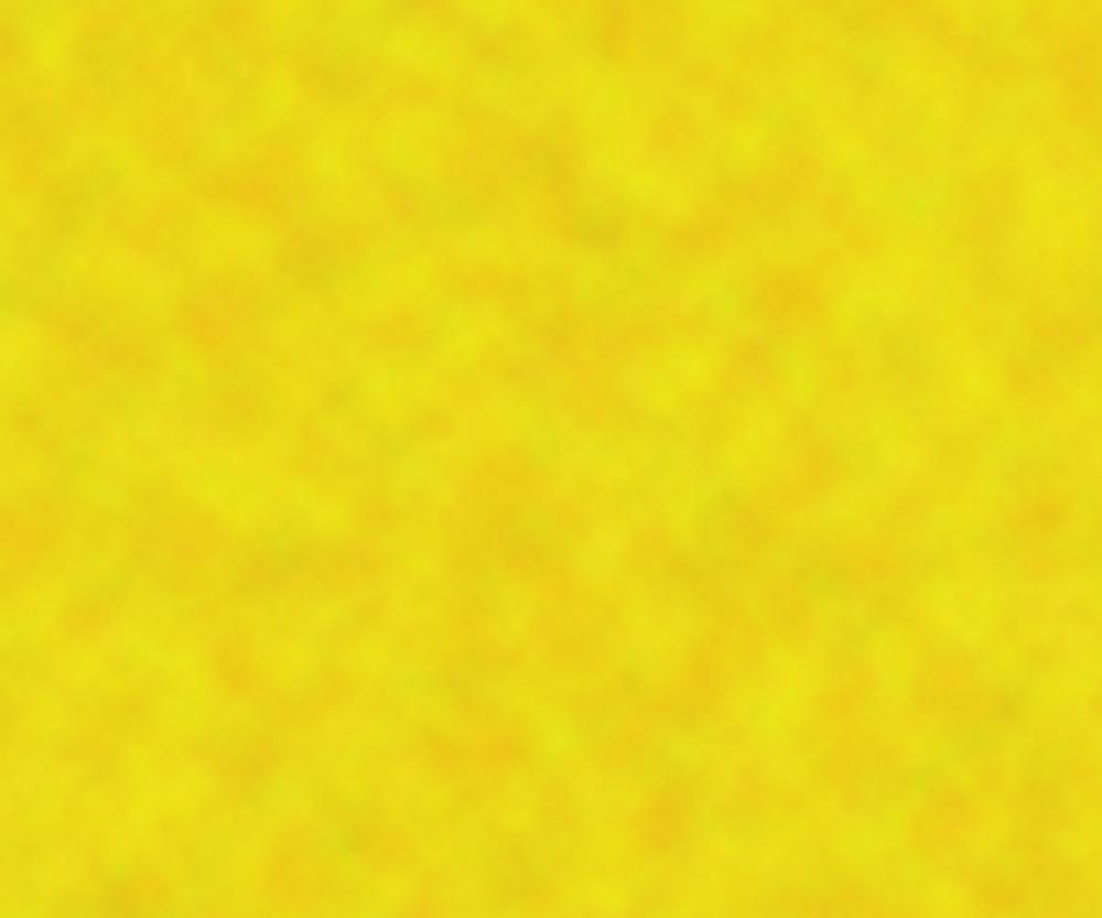 Yellow Studio Photo Backdrop