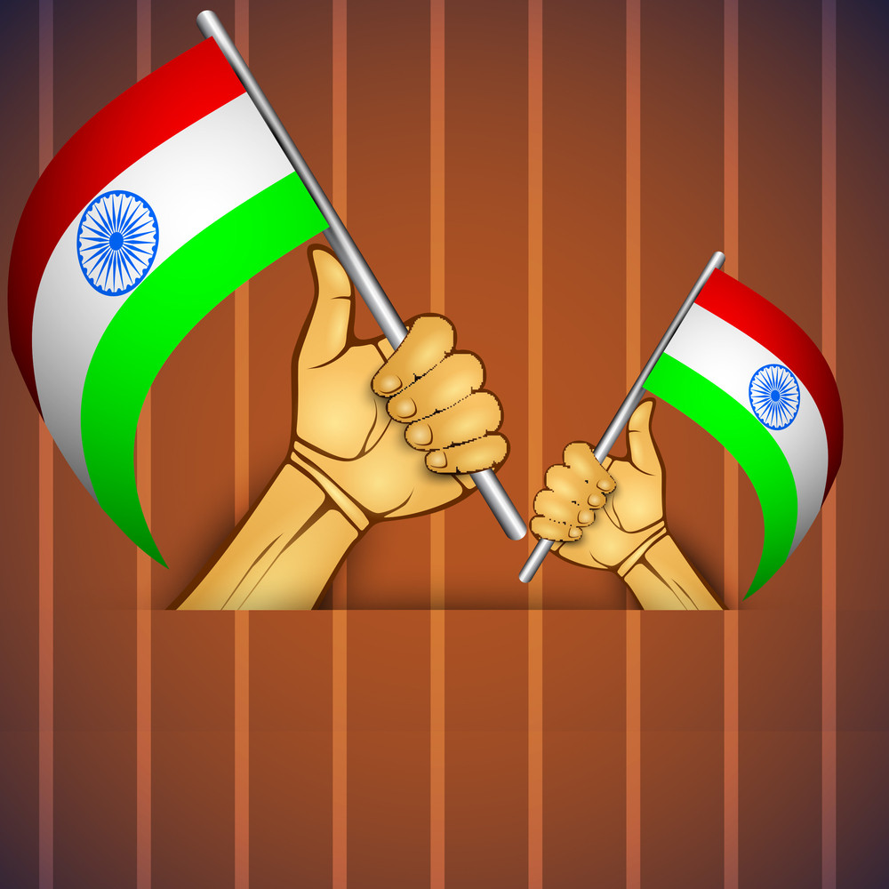 Yogendra_independence Day_29_june_2012_11