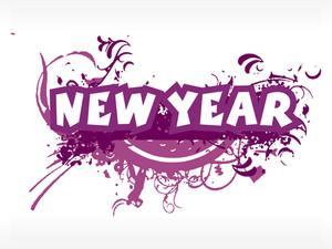 13 Sep 08 New Year