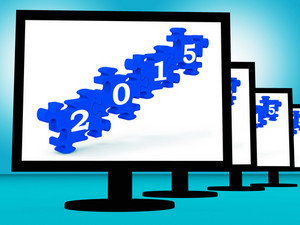 2015 On Monitors Showing Future Resolutions