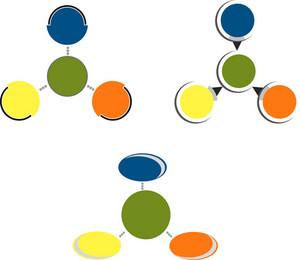 3 Fern Chart