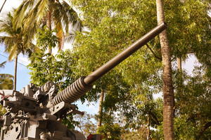 3-inch-caliber-50-close-up