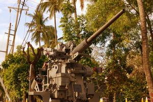 3-inch-caliber-50-gun