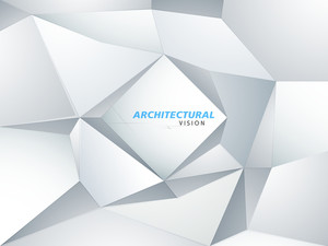 3d  Architectural Designing