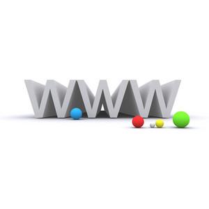 3d Domain