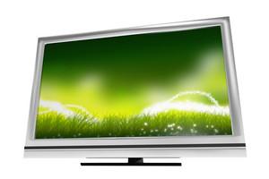 3d Internet Tv