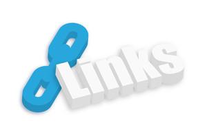 3d Links