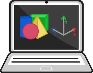 3d Programme - Cad Concept