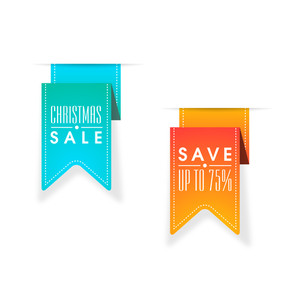 Sale and discout upto 75% off tag