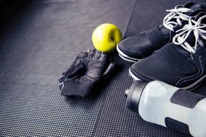 Sporthandschuhe
