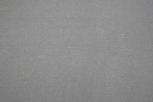 Dark grey concrete wall
