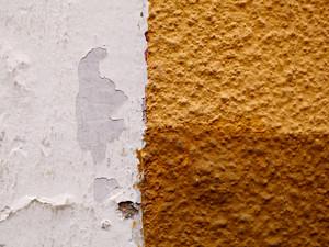 Ribbing wall