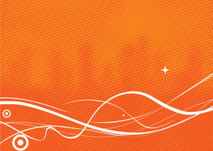 Abstract Artistic Background Banner5