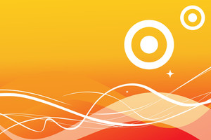 Abstract Artistic Background Banner6