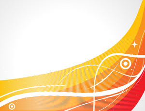 Abstract Artistic Background Banner7