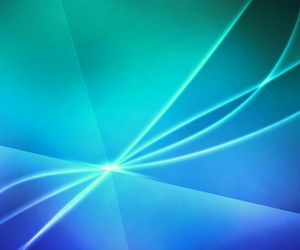 Abstract Background Blue Texture
