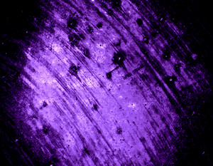 Abstract Background Texture 41
