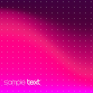 Abstract Background-