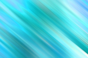 Abstract Blurred Backdrop