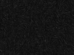 Abstract Dark Backdrop