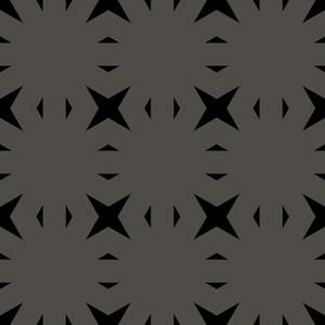 Abstract Dark Pattern Design