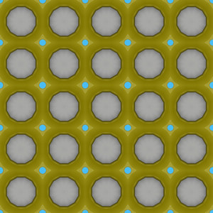 Abstract Decor Pattern