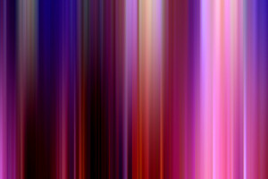 Abstract Decorative Colorful Background