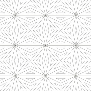 Abstract Design Pattern Bg