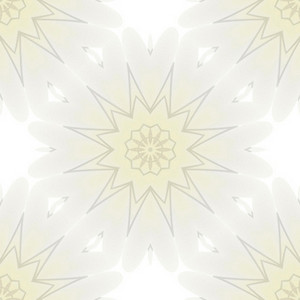 Abstract Design Web Backdrop