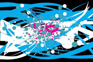 Abstract Fusion