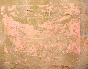 Abstract Grunge Texture 66