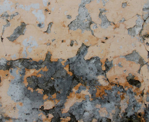 Abstract Grunge Texture 68