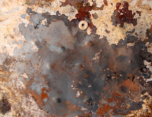 Abstract Grunge Texture 72