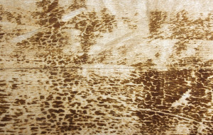 Abstract Grunge Texture