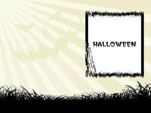 Abstract Halloween Series5 Design23