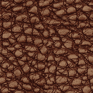 Abstract Leather Fiber Texture. Seamless Pattern. Vector.