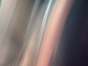 Abstract Light Blurs 34 Texture