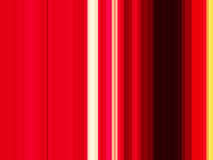 Abstract Lines Graphic Backdrop
