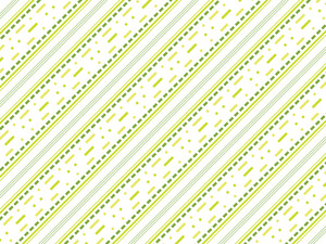Abstract Panel Pattern Illustratiion 17 March