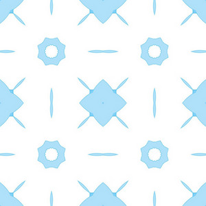 Abstract Pattern Bg