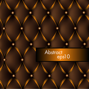 Abstract Pattern With Eps10 Vector