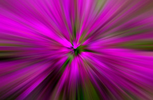 Abstract Pink Effective Backdrop